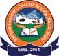 National Economic Concern Society (NECS), Nepal